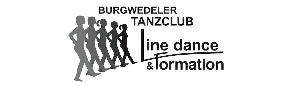 Burgwedeler Tanzclub